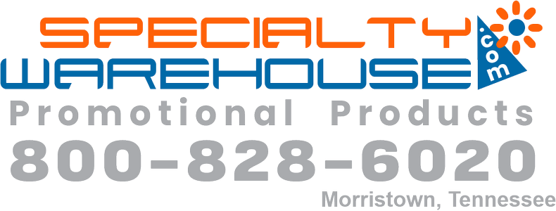 Specialty Warehouse Promotional Products